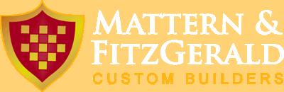 Mattern & FitzGerald Logo
